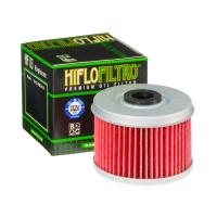 Масляный фильтр HF-113