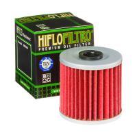 Масляный фильтр для Kawasaki HF-123 16099-004