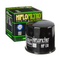 Масляный фильтр HF 138 0436-146 0812-005 16510-07J00 16510-34E00