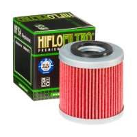 Масляный фильтр HIFLO для Husqvarna HF-154 800081675