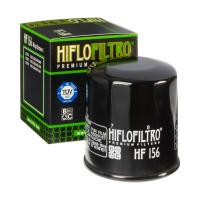 Масляный фильтр HIFLO для KTM HF-156  58338045000  58338045100 58338045101