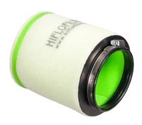 Фильтр воздушный квадроцикла Honda TRX 680 520 500 Pioneer 700 17254-HP0-A00 HFF1029