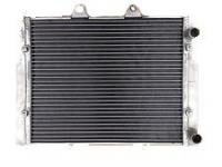 Радиатор алюминиевый для Polaris RZR-800 S HPR612 1240444 1240319