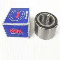 Подшипник ступицы NSK неоригинальный для квадроцикла BRP NSK 30BWD07 293350040 293350118 25-1516