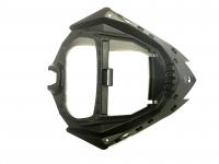 Окантовка панели приборов BRP Ski Doo REV-XM 517305512, шт