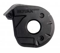 Крышка защитная магнето BRP 420201390
