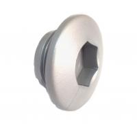 Заглушка крышки магнето BRP 420241630