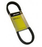 Ремень вариатора для квадроцикла BRP Can Am Outlander 400 715900024 420280280