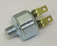 Датчик тормозной системы (лягушка) Polaris 4110164