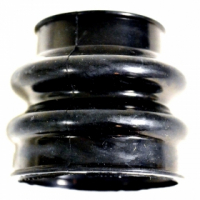 Пыльник карданного вала BRP 715900118 703500255