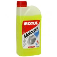 Охлаждающая жидкость Motocool Expert (1 литр) 105914