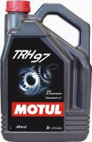 Масло MOTUL TRH 97 для редукторов с системой мокрого тормоза 100189