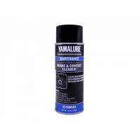 Очиститель узлов и деталей тормозной системы Yamalube Brake & Contact Cleaner ACC-BRKCT-12-00