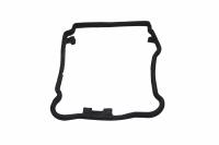 Прокладка клапанной крышки квадроцикла BRP Quest Traxter 711630070 420630071