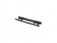 Подножки железные(зубчатые) Yamaha 5GH-2741A-00-00 5GH-2741A-10-00