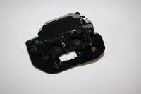 Тормозной суппорт передний правый BRP G2 705600861