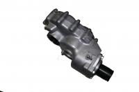 Редуктор задний Yamaha Grizzly 550 700 1HP-46101-00-00 3B4-46101-01-00 3B4-46101-10-00 3B4-46101-00-00