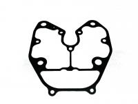 Прокладка клапанной крышки квадроцикла Honda TRX680 12315-HN8-000