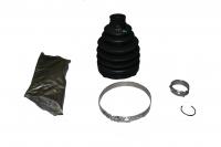Пыльник ШРУС внешний передний квадроцикла BRP Can-Am G1 705500907