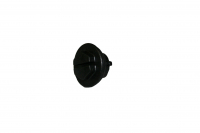Пробка сливная крышки вариатора квадроцикла BRP Maverick X3 Defender Outlander L 420441820