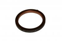 Прокладка (кольцо) глушителя квадроцикла Suzuki King Quad 14181-31G00