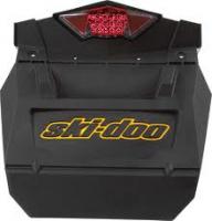 Светодиодный задний фонарь BRP Ski doo 860200423