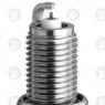 Иридиевая свеча зажигания BRP Can Am NGK DCPR8EIX 290297940 707000246 715900637