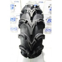 Шина для квадроцикла ITP Mud Lite XXL 30x10-14