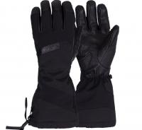 Перчатки JethWear Pow J17141-001