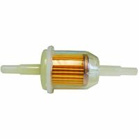 Топливный фильтр Yamaha Rhino 660 450 JN6-F4560-00-00