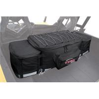 Кофр-сумка Tusk Modular UTV Bed Pack со встроенными сумками холодильниками 1275780004