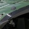 Расширители арок для квадроцикла Yamaha Viking 700  1XD-F15E0-V0-00