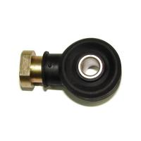 Рулевой наконечник внутренний оригинальный для квадроцикла Polaris 7061139 7061019 7061034