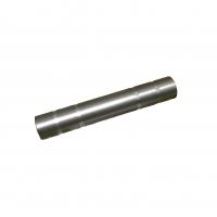 Палец (втулка металлическая) рычага для квадроцикла Suzuki 61554-31G00