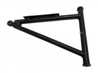 Рычаг передний левый для квадроцикла Polaris Sportsman 800 570 500 400 2202906