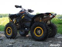 """Лифт кит 2"""" Super ATV для BRP Can Am Renegade LK-CA-REN-2"""