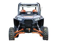 """Лифт кит квадроцикла Polaris RZR 1000 XP 2014 Super ATV 3""""-5"""" LK-P-RZR1K-3-5-B"""