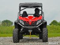 "Лифт кит 2"" SuperAtv для квадроциклов CF-Moto Z8 LK-CF-ZF800EX"