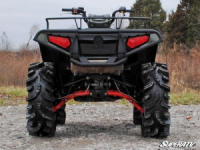 "Лифт кит SuperATV для Polaris Sportsman 550 850 2"" LK-P-850-02"