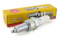 Свеча зажигания для Arctic Cat NGK CPR8E 0217-727 0217-799