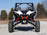 "Лифт кит 6"" Super ATV для Can-Am Maverick 1000 LTK-CA-MAV-6-14-02"