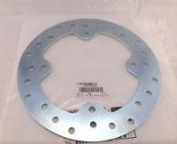 Диск тормозной для квадроцикла BRP Can Am  705600999