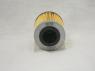 Масляный фильтр BRP Can Am  420256188
