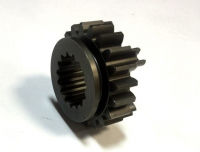 Шестерня КПП 20T BRP Can-Am 420434563