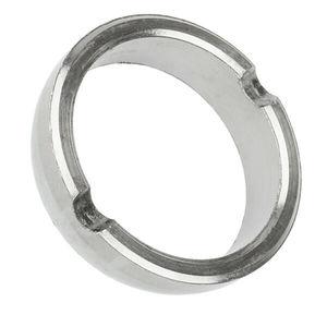 Кольцо глушителя графитовое Polaris RZR 1000 3610211 MG200JO