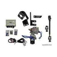 Электроусилитель руля SuperATV для Yamaha Grizzly 550 700 (2007) PS-Y-GRIZ700