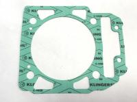 Прокладка цилиндра BRP 420630212