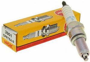 Свеча зажигания NGK CPR7EA-9 94701-00420-00