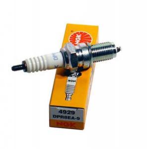 Свеча зажигания NGK DPR8EA-9 94701-00241-00 DPR-8EA90-00-00