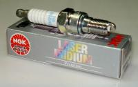 Свеча зажигания NGK IMR9B-9H иридиевая